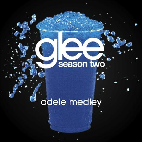 File:Adele medley slushie .png