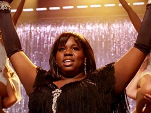 alex newell keep it moving