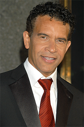 File:Brian Stokes Mitchell-2.jpg