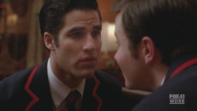 File:Glee210 284.jpg