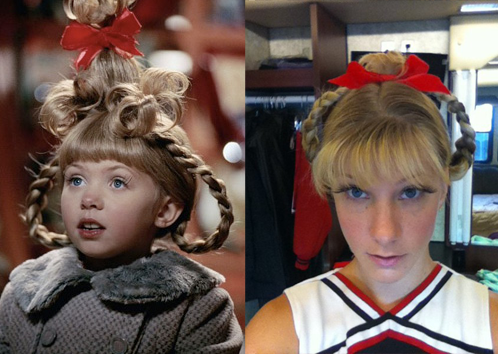 File:Brittany-cindy lou hoo.png