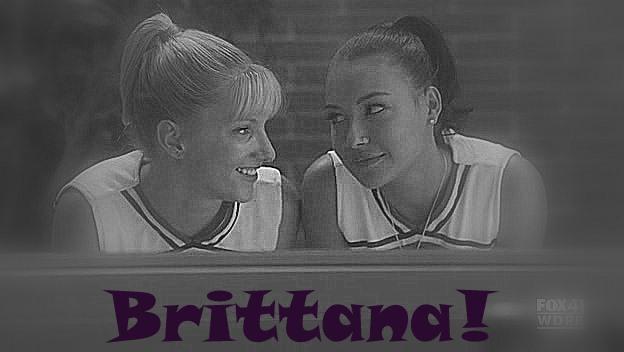 File:Glee.S02E05.HDTV.XviD-LOL.-VTV- 4101.jpg