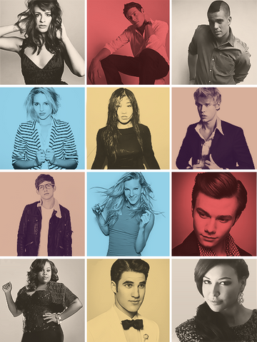 File:Gleefamily.png