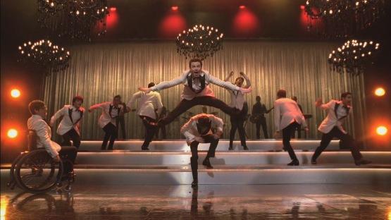 File:Kurt air splits.jpg