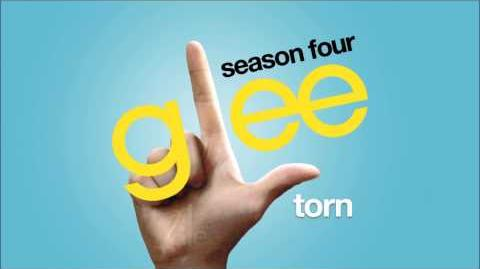 Torn Glee HD FULL STUDIO