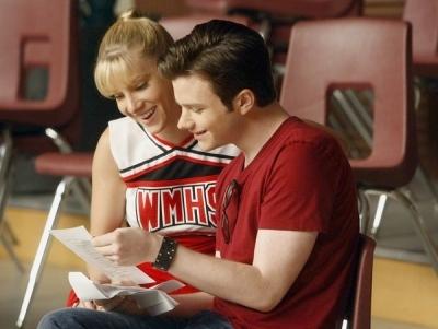 File:Glee Kurt and Britt.jpg