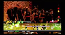 Karaoke007