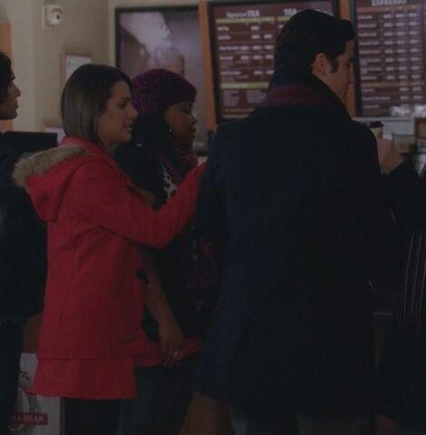 File:Rachel and Blaine 7.jpg