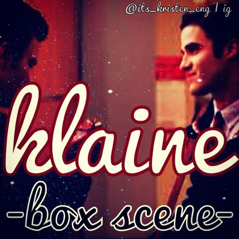 File:Edit19 - klaineboxscene.jpg
