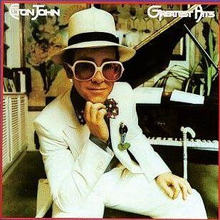 File:Elton John DTS.jpg