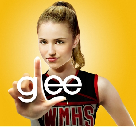File:Glee-season-2-episode-5.jpg