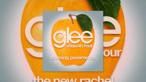 Thumbnail for version as of 08:48, September 16, 2012