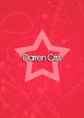 File:Star's Darren.png