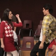 File:117736 lea-michele-and-harry-shum-jr-perform-gives-you-hell-on-glee.jpg