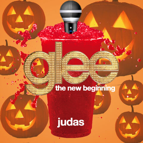 File:Judas-thenewbeginning.jpg
