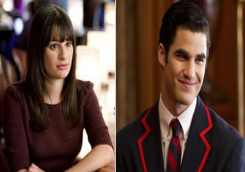 File:Rachel and Blaine 6.png
