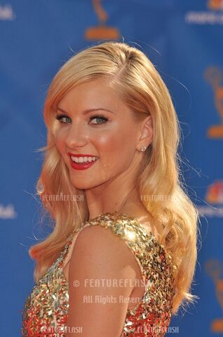 File:7114-Heather-Morris-020.jpg