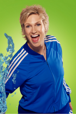File:Draft lens17572777module147807038photo 1296098271Sue Sylvester.PNG