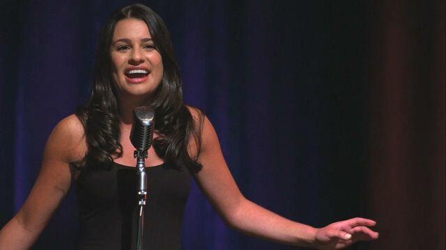 File:Glee105-00398.jpg