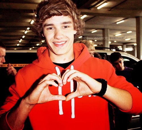 File:Liam-liam-payne-one-direction-smile-Favim com-310283.jpg