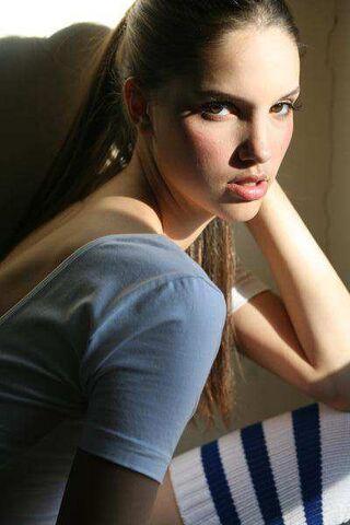 File:Violette L'Ange - Mariah Watchman.jpg