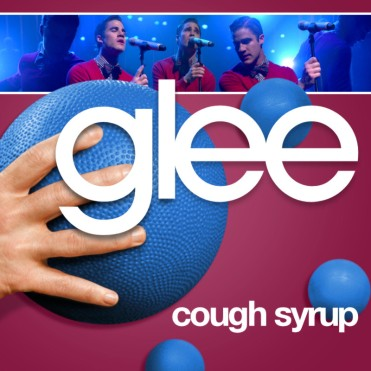 File:371px-Glee - cough syrup.jpg