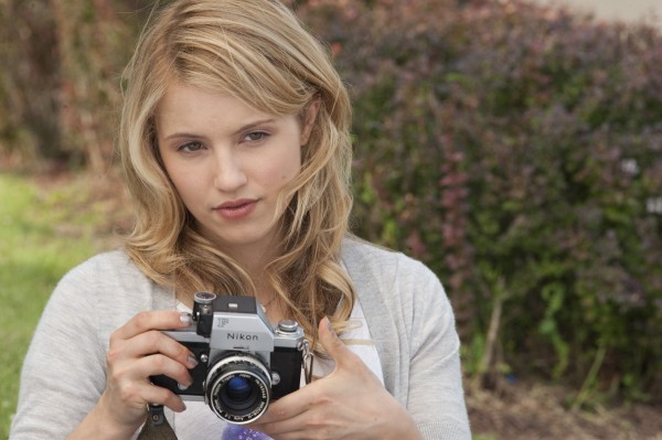 File:Dianna-agron-i-am-number-four-image-4-600x399.jpg
