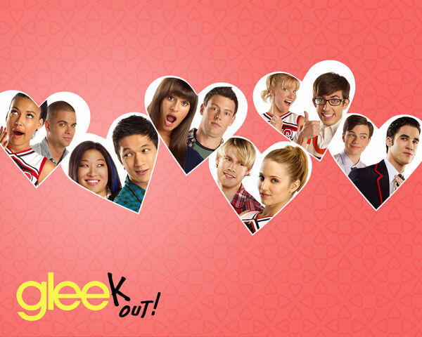 File:Glee Wallpaper A07 PV 1280.jpg