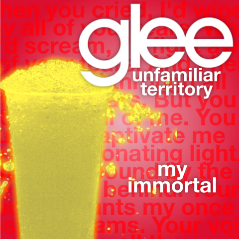 File:My Immortal Cover.png