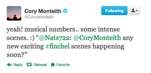 File:Finchelscenescorytweet.png