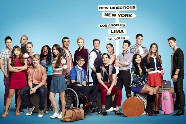 File:Glee is back!.jpg