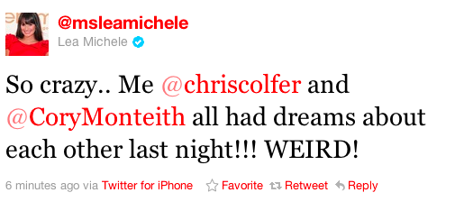 File:Lea tweet dreams.png