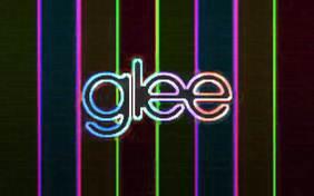 File:Neon glee.jpg