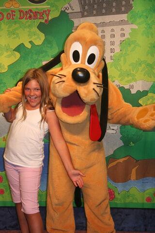 File:Olivia and Pluto.jpg