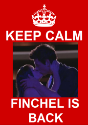 File:180px-Keep calm finchel is back.png
