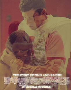 File:Finchel movie 2.jpg