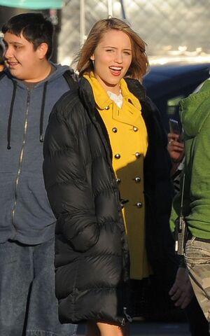 File:Glee-120611-7.jpg