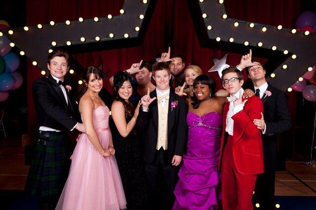 File:Prom Night-3.jpg
