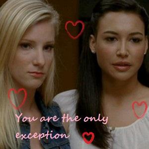 File:Glee-santana-brittany-300x300santana-1-.jpg