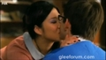 File:Tina and artie kiss scene dame.jpg