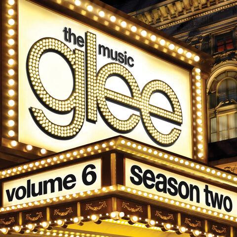 File:Glee CD 15.jpg