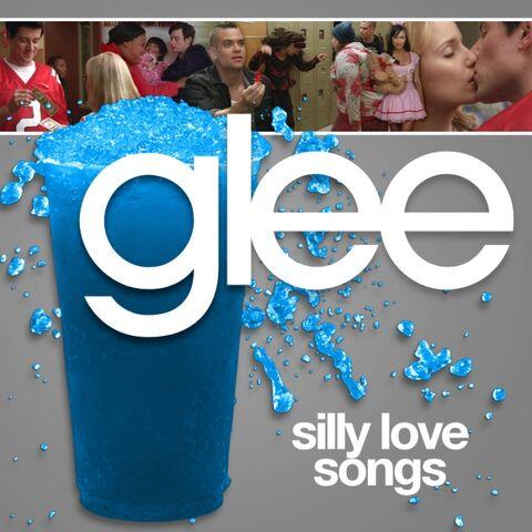 File:S02e12-00-silly-love-songs-05.jpg