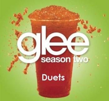 File:Duets-glee 0.jpg