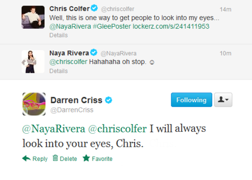 File:LOOK INTO HIS EYES DARREN!.png