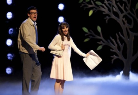 File:Glee-s2e5-the-rocky-horror-glee-show-14-550x380-450x310.jpg