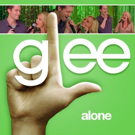 File:Glee - alone.jpg