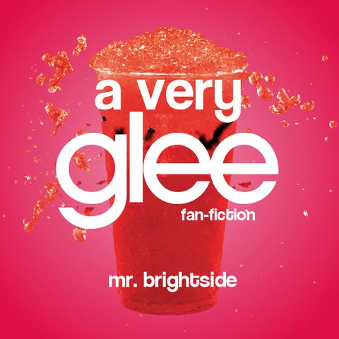 File:Mr Brightside.png
