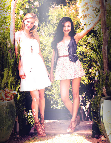 File:Brittana-brittany-and-santana-20643076-500-645.jpg