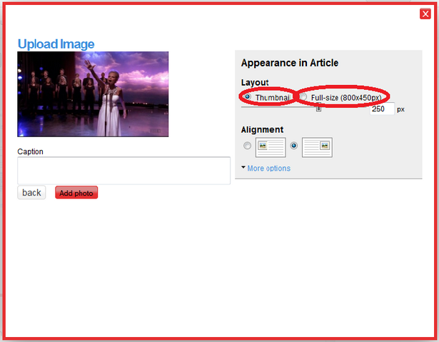 File:Cómo Insertar Fotos. Parte 3.png