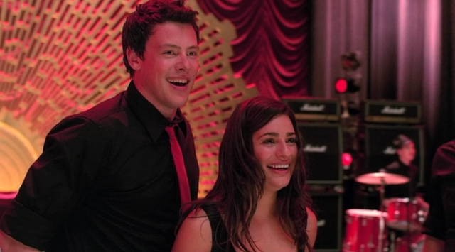File:Finchelsectionalsycagwyw.png